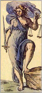 ingin tau soal hukum ... yach disini tempatnya