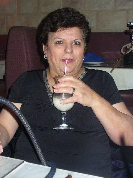 [mama]