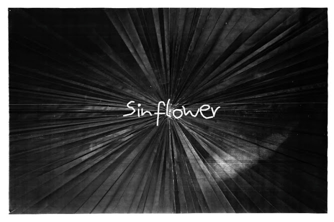 Sinflower
