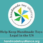 The Handmade Toy Alliance