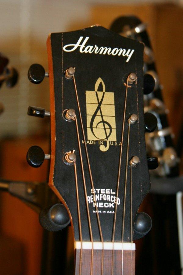 My Jj Cale Guitar Tab Blog Jjs Harmony