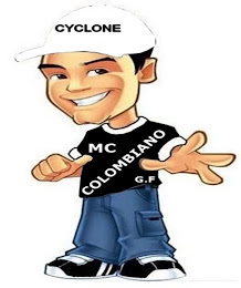 MC COLOMBIANO G.F