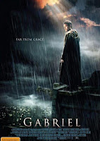 Gabriel (2007) online y gratis