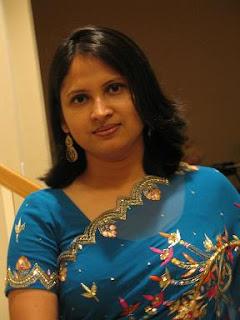 anindita sexy singer bangladesh
