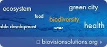 En partenariat avec Biovision Solutions
