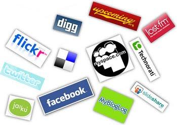 http://4.bp.blogspot.com/_WqkskdRAGTk/TCBgpYv4X9I/AAAAAAAAAhw/_mJqfj13zQY/s1600/9-kunci-sukses-social-media1.jpg