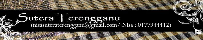 Sutera Terengganu
