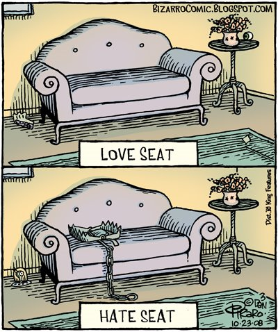 http://bizarrocomics.com/2008/10/30/love-sitting/