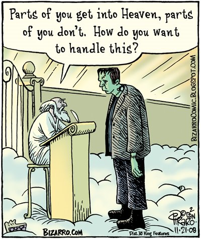 http://bizarrocomics.com/2008/11/29/out-of-many-one/