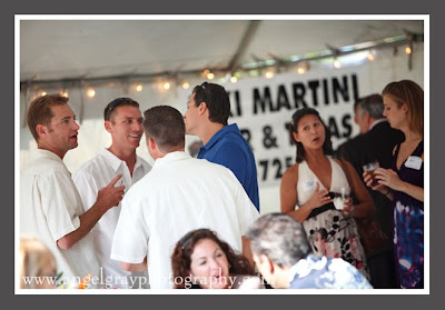 Event Photography - Melbourne Florida