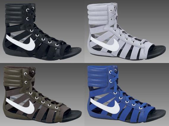 sandals d7ef1 nike gladiator for 286fb germany women sdCxQohrtB