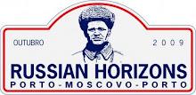 Russian Horizons