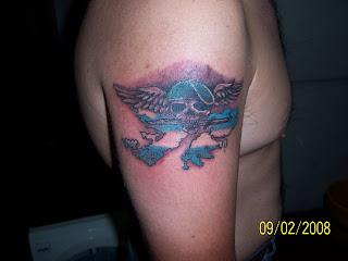 Dibujos para tatuar