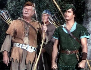 Image result for Rogues of Sherwood Forest