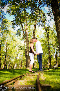 Iryna Moriyama,bowness,engagement, wedding,family photographer,Calgary photographer