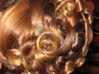 Bethany Kay Hair Designs Parker Colorado Updos For