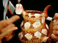 [rattlesnake+mug.jpg]