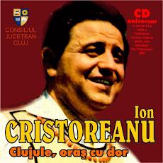 """CD """"Clujule, oraş cu dor"""""""