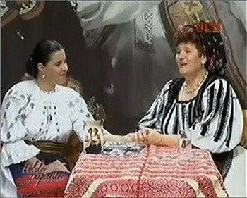 Folclor Nepieritor 2009