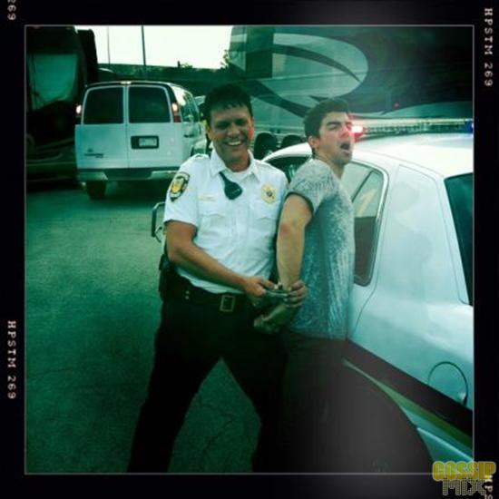 fun of Justin Bieber#39;s CSI
