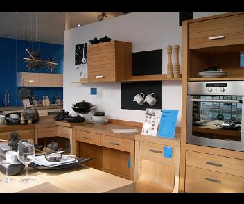 Kitchens Leicester Design Ideas