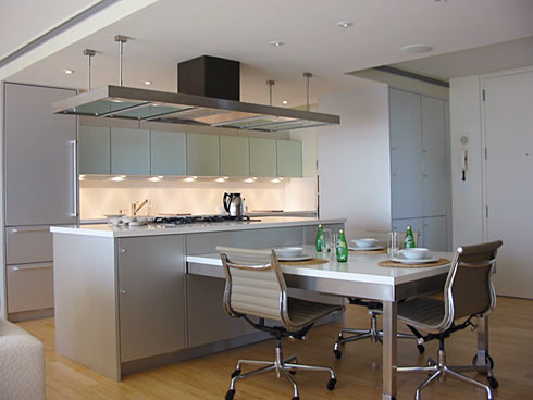 kitchen design leicester kitchens leicester kitchen fittings kitchen design
