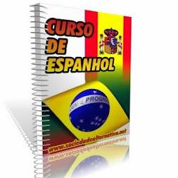 ESPANHOL GRÁTIS