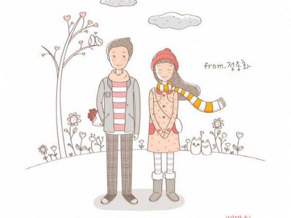 Banmal song yonghwa ft seohyun dating