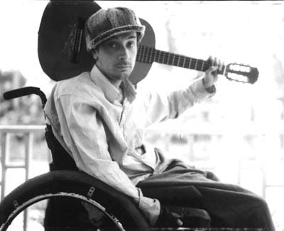 flirted with you all my life vic chesnutt lyrics Vic chesnutt – at the cut flirted with you all my life 4:42: 9: it is what it is 6:58: 10: granny but they don't always fill with vic's voice.