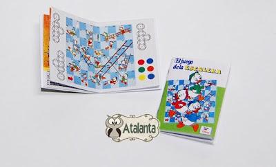 minicuentos-juego Disney