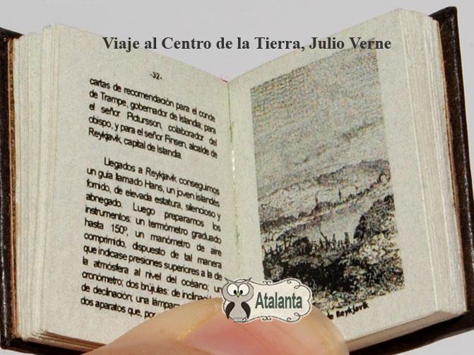 Julio Verne - Wikipedia, la enciclopedia libre