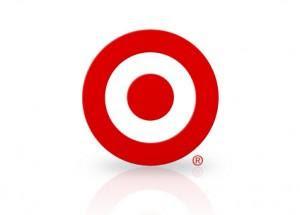 Target Logo | Target Bullseye Logo.