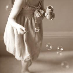 """""""Un pesimista ve la dificultad en cada oportunidad;"""
