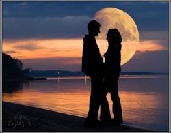 الحب ككل القضايا الكبرى في الحياة،،يجب ان تؤمني به بعمق..بصدق..بإصرار..وعندها فقط تحدث المعجزة..