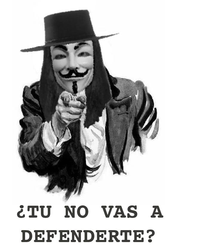 NUEVO EN ANONYMOUS?? - Página 3 AnonymousWantsYou