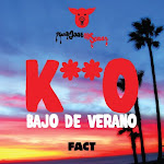  K**O x FACT - CLICK TO DOWNLOAD 