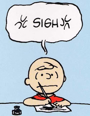 sigh+charlie+brown.jpg