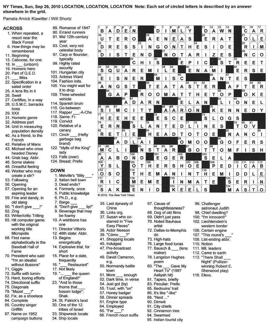 Green curtains crossword - Green Curtains Crossword Sheer Curtain Fabric Crossword Clue Click On Image To Enlarge