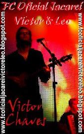 Victor POETA Chaves
