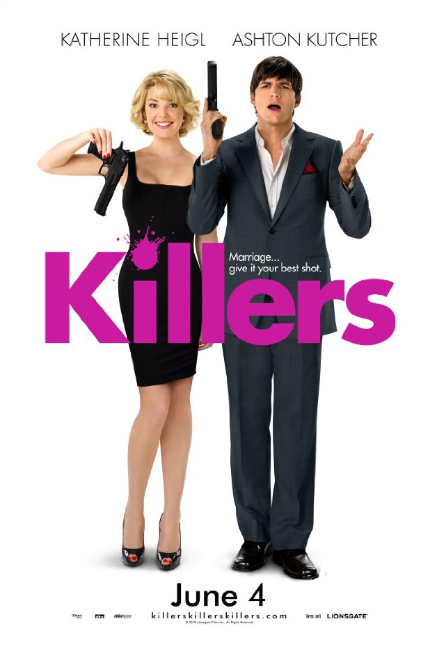 The Killers (2010) Watch/Download Killers-Movie-Poster