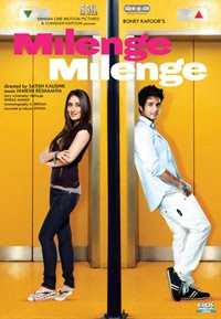 Milenge Milenge (2010) Download Milenge_Milenge