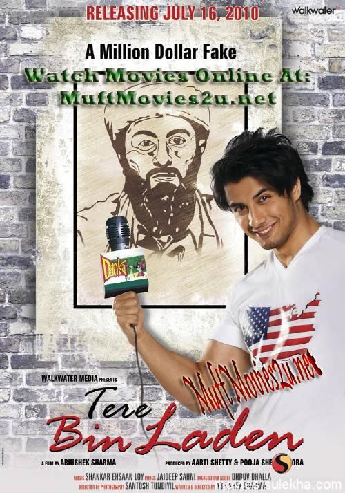 Tere Bin Laden (2010) - Watch Online *Xclusive* Tere-bin-laden-02