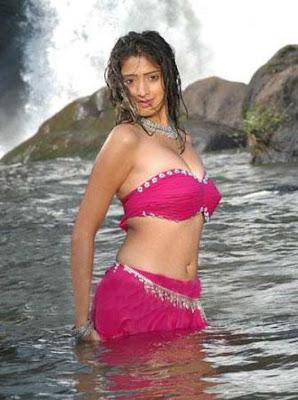 Lakshmi Rai Hottest Photos Till date