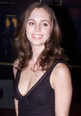 hot Eliza Patricia Dushku