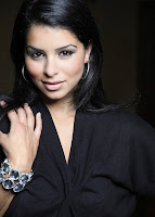 Rima Fakih Miss USA 2010 Hot Pictures