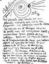 AS PROFECIAS DE BENJAMIN SOLARI PARRAVICINI (Portugues) Parravicini1catacliplanetaapagado
