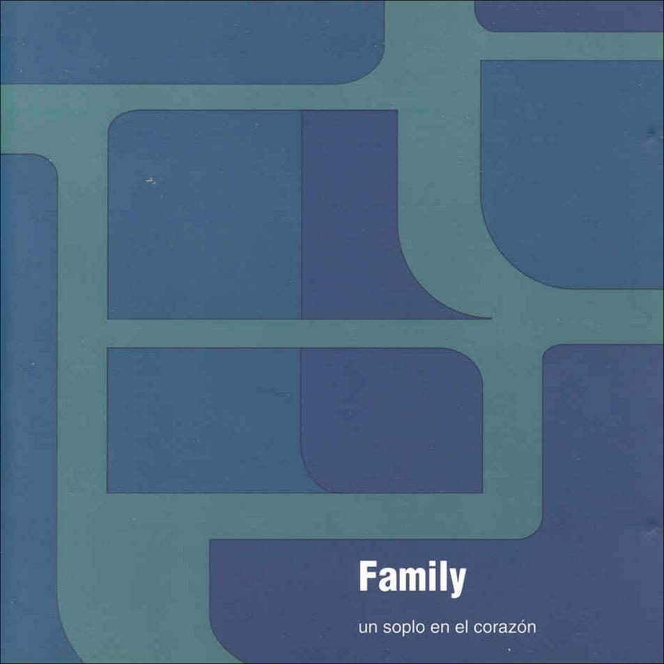 Los discos esenciales del pop español - Página 5 Family+-+Un+Soplo+en+el+Corazon+-+Front