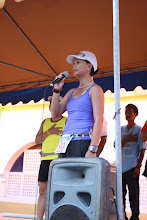 1st Viva Vigan Heritage Run, 2 May 2010