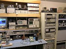 The Lab...