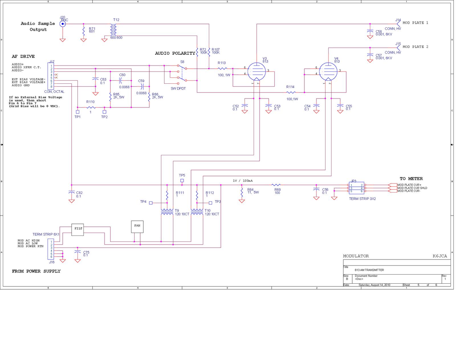 Power Supply Schematics moreover  on audio power lifier with ic tda7294 or tda7293 minimus